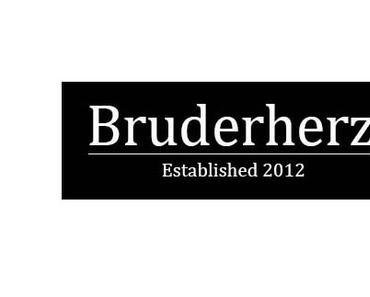 Bruderherz Online Shop iPhone 5 Handyhülle aus Holz Test