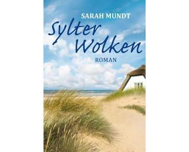 Sylter Wolken – Sarah Mundt