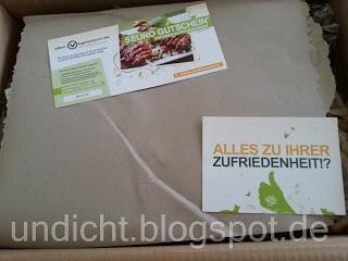 Gulasch, Geschnetzeltes und Co. - lecker, gesund, einfach, günstig und ganz ohne Fleisch :)