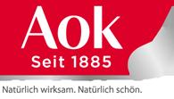 Aok 24h Feuchtigkeits-Tagespflege mit Traubenextrakt & pflanzlichem Hyaluron