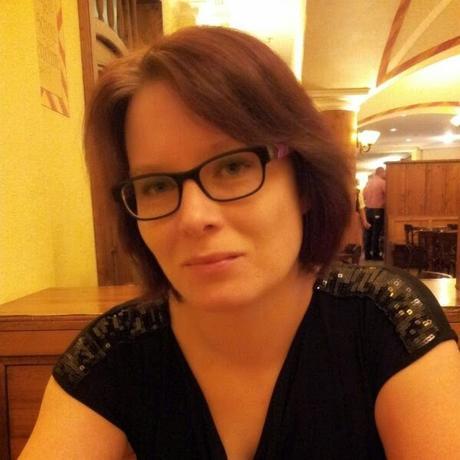 <b>Jennifer Schneider</b> Sabrina Bläsche - danke-an-mein-buchstartteam-L-XxW4SH