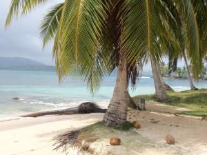 Panama und Kolumbien – tolle Stranddestinationen
