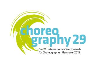 Choreographenwettbewerb 2015 in Hannover - heute und morgen, 27. bis 28. Juni
