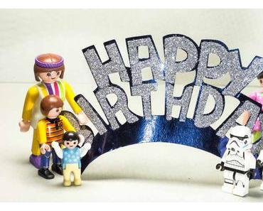 Happy-Birthday-to-You-Tag