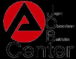 Hartz IV News: Jobcenter bespitzeln Hartz IV Bezieher im Internet – und mehr