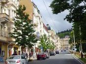 HALB-ZEIT Marienbad