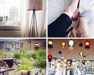 Instagram: Review Juni