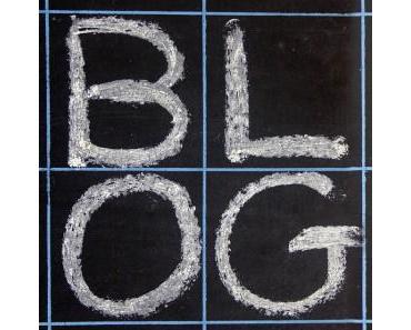 Ein halber Blog-Geburtstag