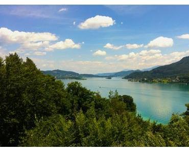 IRONMAN Austria 2015 – der Rennbericht
