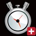 Stoppuhr Timer+, Civilization Revolution weitere Apps Android heute reduziert (Ersparnis: 47,03 EUR)
