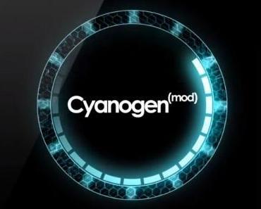 CyanogenMod – CM 11 und CM 12 in finaler Version veröffentlicht – Konzentration auf CM 12.1