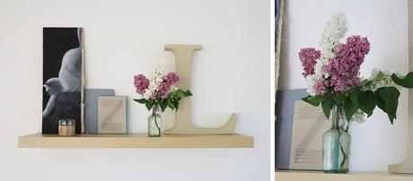 blumen kann man essen. Black Bedroom Furniture Sets. Home Design Ideas