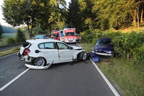 Charmant Autounfallzeichnung Ideen - Die Besten Elektrischen ...