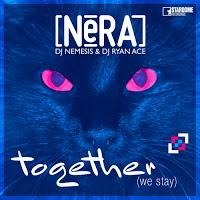 NeRA - Together (We Stay)