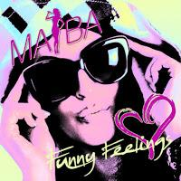 Maiba - Funny Feelings