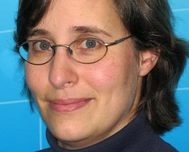 Marit Hansen beerbt Thilo Weichert als Datenschützer