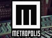 Londoner Tonstudio Metropolis setzt FileMaker