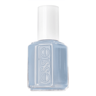 Essie Sommerkollektion - peach side babe