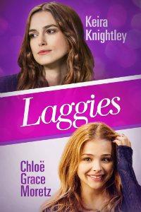 Laggies / Grow Up