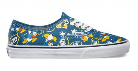 vans-disney-sneaker-donald-duck