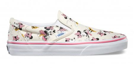 vans-disney-sneaker-minnie