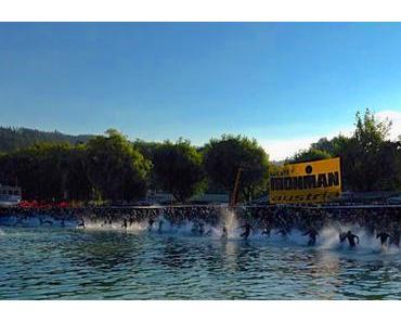 Review IRONMAN Austria 2015