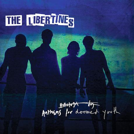 The Libertines: Alles neu