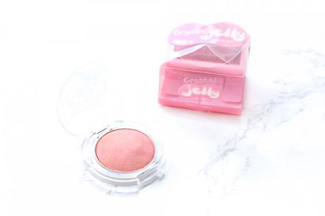 Tony-Moly-creme-blush-crystal-jelly-cheek-pot-angel-peach-swatch-review