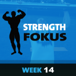 freeletics-flo_week14