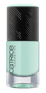 "Limited Edition ""Sense of Simplicity"" by CATRICE"