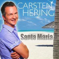 Carsten Hering - Santa Maria
