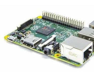 Hausautomation mit dem Raspberry Pi