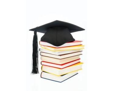 Bachelor – Ein Abschluss viele Zweifel