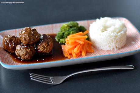 Brokkoli salat asiatisch Rezepte Chefkochde
