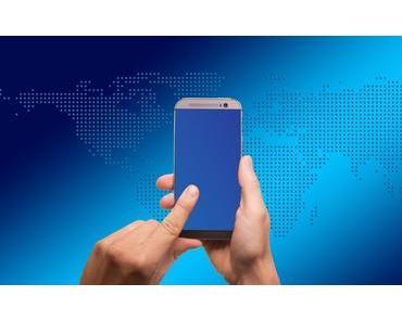 Sicher Daten vom alten Handy löschen