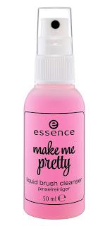 Preview: essence