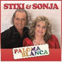 Stixi & Sonja - Paloma Blanca