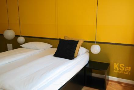 Hotels Berlin Gut Und Gunstig