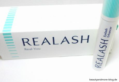 RealashWimpernserum-ReviewEyelashEnhancer
