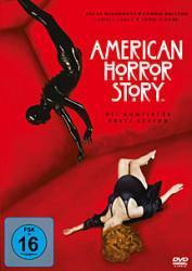 Serien-Spezial: American Horror Story