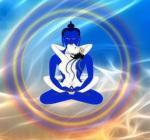 Guru-Yoga und Dzogchen
