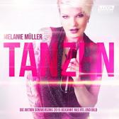Melanie Müller - Tanzen