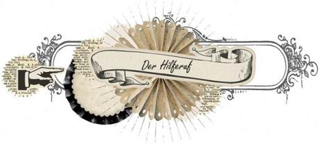 Der Hilferuf: The Selection