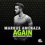 Markus Amenaza - Again