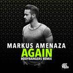 Markus Amenaza - Again