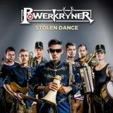Powerkryner - Stolen Dance