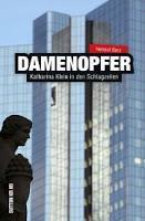 """""""Damenopfer"""" von Helmut Barz"""