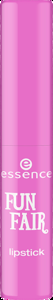 ESSENCE - FUN FAIR LE