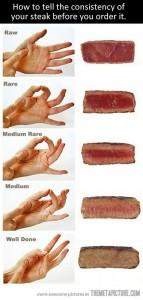 cool-steak-consistency-rare-medium-signs