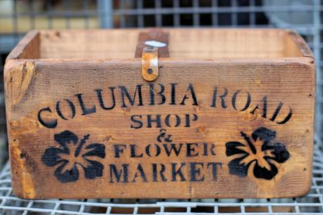 columbia_road_flower_market_7